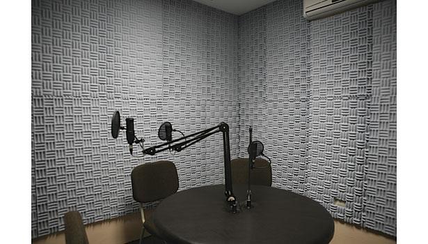 wc0614-FEAT5-BlockSound-p3SL